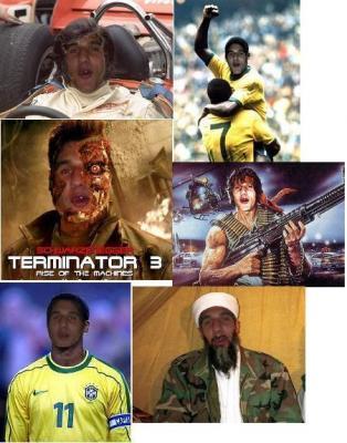 Nuestro DT a la seleccion .. Maradona chauuuu por favor